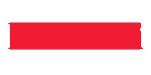Meiduzi Việt Nam
